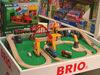 HEINRICH GRIMM Modelleisenbahnen Spielwaren