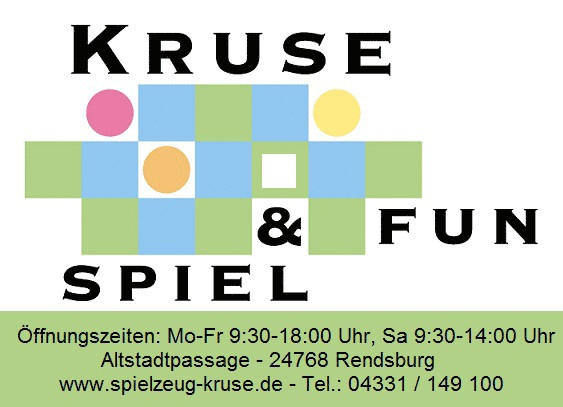 Kruse Spiel & Fun Inh. Christian Schlie