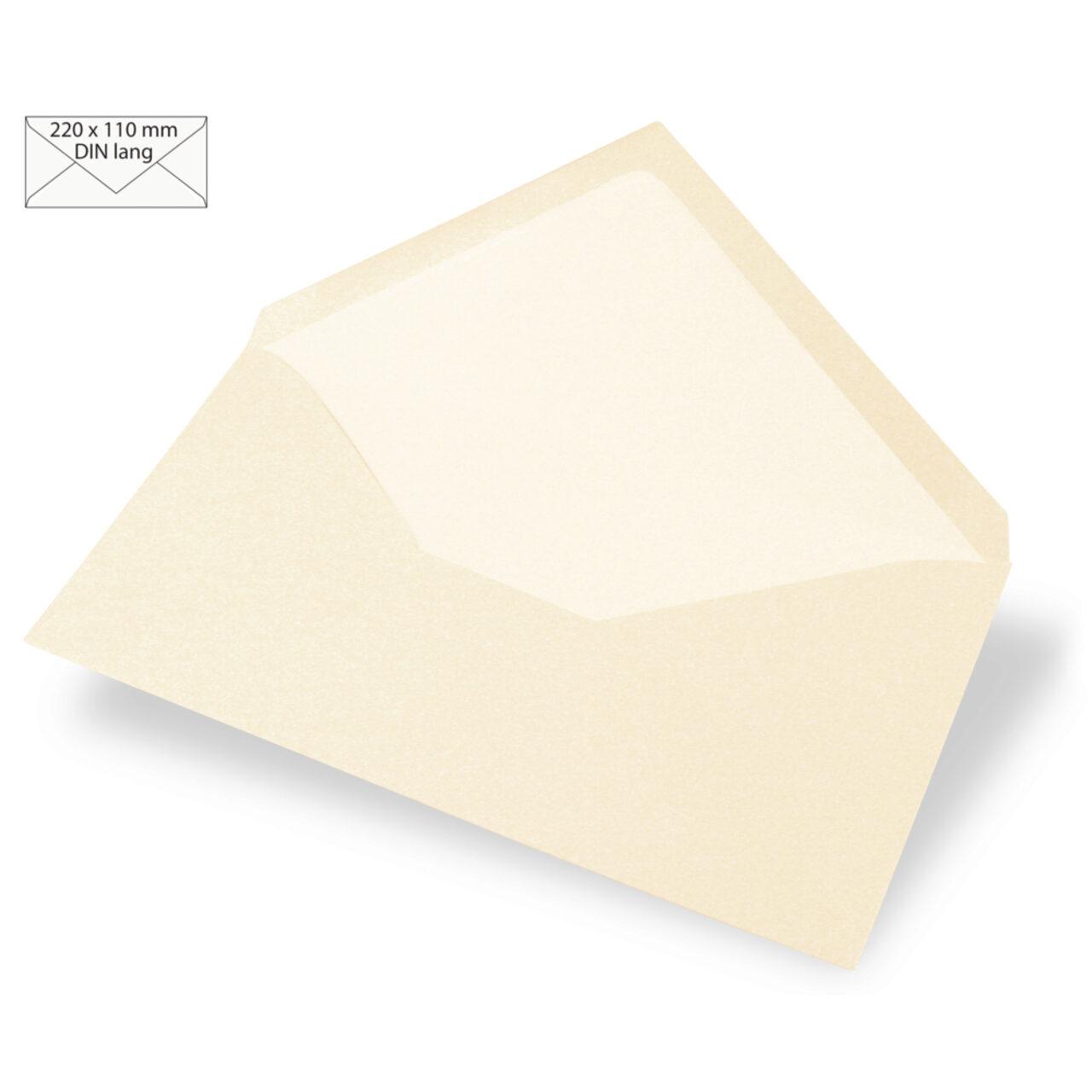 f/ür verschiedenste Bastelarbeiten 50 Blatt Rayher 67298576 DIN A4 Tonkarton schwarz 220g//m2