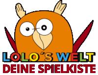 Lolo`s Welt GbR Qiaozhi Nian-Dietrich und Heiko Dietrich