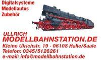 Modellbahnstation Ullrich Inh. Stefan Ullrich