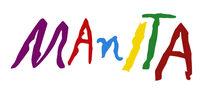 MANITA-Spielzeug Inh. Uta Schreckenbach