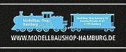 Modellbaushop Hamburg KG