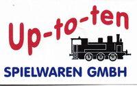 Up-to-ten Spielwaren GmbH