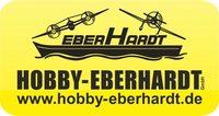 Hobby Eberhardt GmbH Modellsport - Modellbahnen