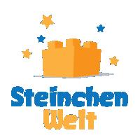 Steinchenwelt oHG