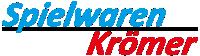 Spielwaren Krömer GmbH & Co. KG