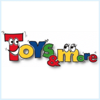 TOYS & More Celle GmbH