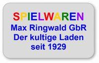 Spielwaren Ringwald