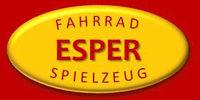Spielwaren Esper Ludwig Esper + Söhne GbR