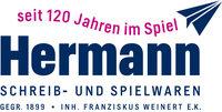 Schreib- + Spielwaren Hermann e.K. Inh. Franziskus Weinert