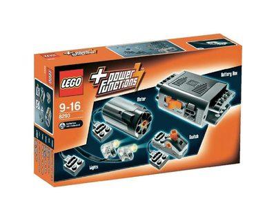 Lego Technic Online Shop Günstig Bei Ideespiel Kaufen