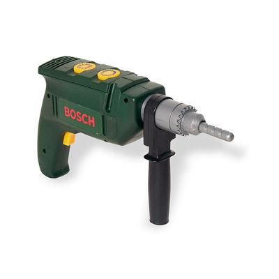 KLEIN 8410 Bosch Bohrmaschine
