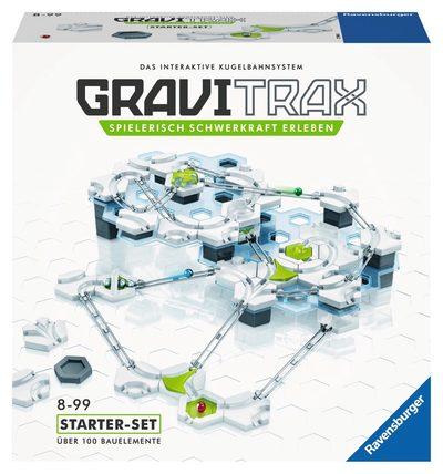 RAVENSBURGER 27590 GraviTrax Starterset