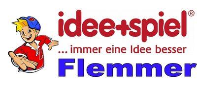 Flemmer Spielwaren+RC-Modellbau Nachf. Jörg Schüler