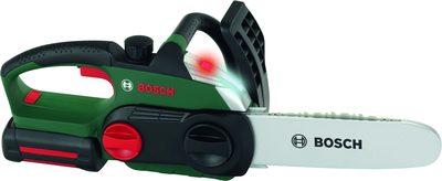 KLEIN 8399 Bosch Kettensäge II