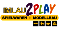 Imlau2play Spielwaren+Modellbau