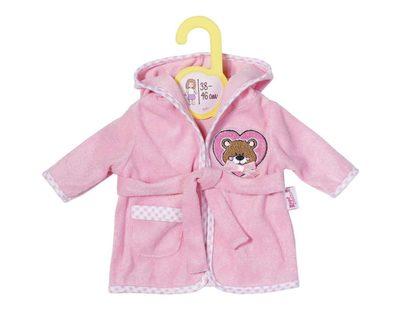 Babypuppen & Zubehör Kleidung & Accessoires Zapf Dolly Moda Jacke 38-46 cm Puppenbekleidung Kleidung Spielzeug sortiert